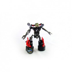 Lego 8520 Millennium Slizer