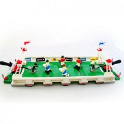 Lego 3421 3 vs 3 Shootout