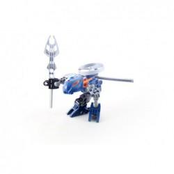 Lego 4868 Rahaga Gaaki