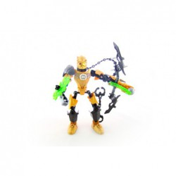 Lego 6202 ROCKA