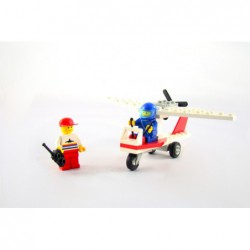 Lego 6529 Ultra Lite I