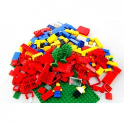 Lego 530 Basic Building...
