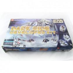Lego 9754 Dark Side...