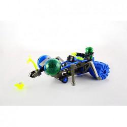 Lego 6837 Cosmic Creeper