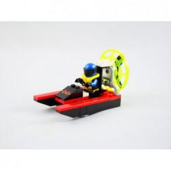 Lego 6567 Speed Splasher