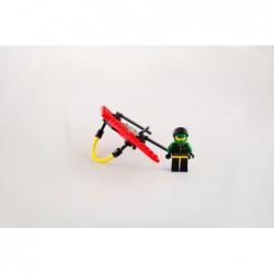 Lego 6585 Hang-Glider