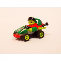 Lego 4590 Flash Turbo
