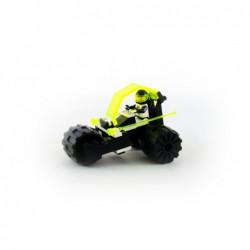 Lego 6851 Tri-Wheeled Tyrax