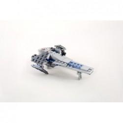 Lego 4493 Sith Infiltrator