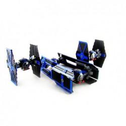 Lego 10131 TIE Fighter...