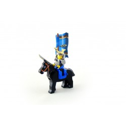 Lego 6013 Samurai Swordsman
