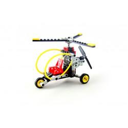 Lego 8215 Gyro Copter