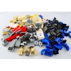 Lego 7159 Star Wars Bucket