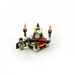 Lego 4701 Sorting Hat