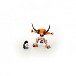 Lego 41517 Balk