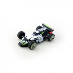Lego 8647 Night Racer
