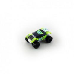 Lego 8663 Fat Trax
