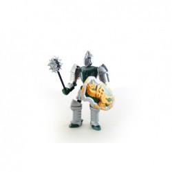 Lego 8703 Sir Kentis
