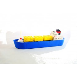 Lego 315-2 Container Ship