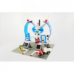 Lego 6953 Cosmic Laser...