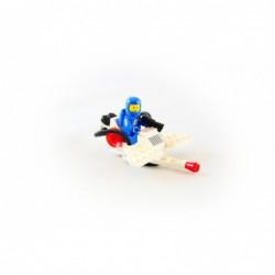 Lego 6808 Galaxy Trekkor