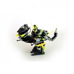 Lego 2152 Robo Raptor