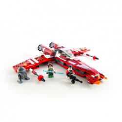 Lego 9497 Republic...