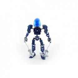 Lego 8602 Nokama