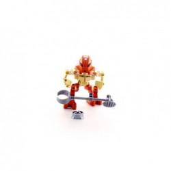 Lego 8584 Hewkii