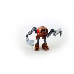 Lego 8721 Velika