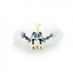 Lego 8722 Kazi