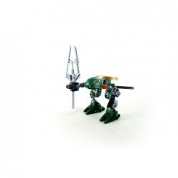 Lego 4879 Rahaga Iruini