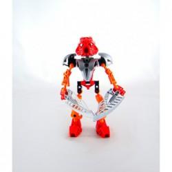 Lego 8572 Tahu Nuva