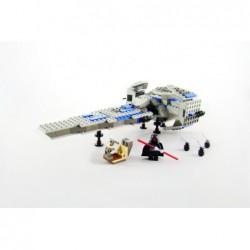 Lego 7151 Sith Infiltrator