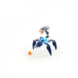 Lego 8932 Morak