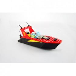 Lego 6679 Dark Shark