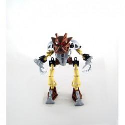 Lego 8568 Pohatu Nuva