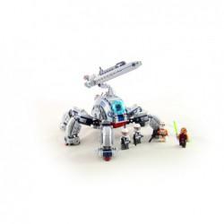 Lego 75013 Umbaran MHC...