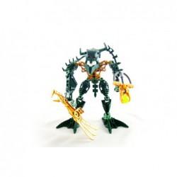Lego 8903 Zaktan