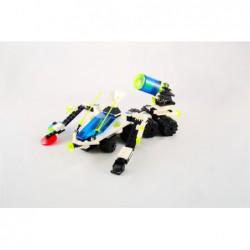 Lego 6938 Scorpion Detector