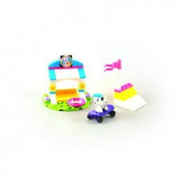 Lego 41304 Puppy Treats &...
