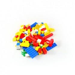 Lego 4150 Building Set 5+