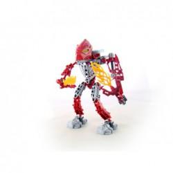Lego 8736 Toa Hordika Vakama