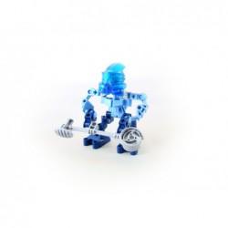 Lego 8583 Hahli