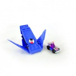 Lego 4566 Gear