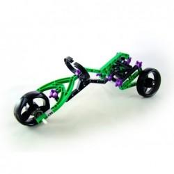 Lego 3531 Tri-Bike
