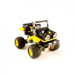 Lego 8816 Off-Road Rambler