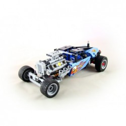 Lego 42022 Hot Rod