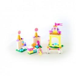 Lego 41144 Petite's Royal...