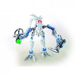 Lego 8905 Thok
